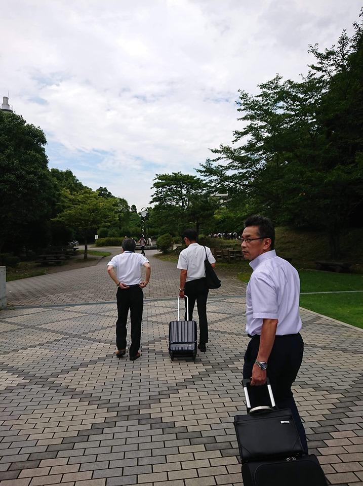大分大学.jpg