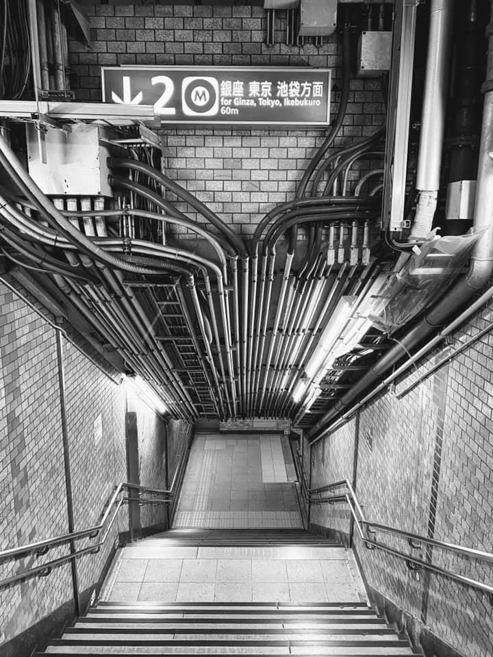 地下鉄.jpg