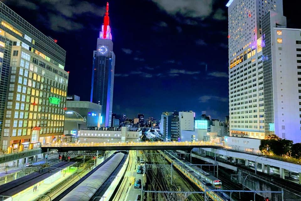 新宿駅.jpg